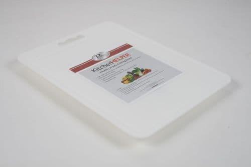 Fackelmann Kitchen Helper Cutting Board - 40 x 30